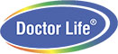 Doctor Life — EMF Protection